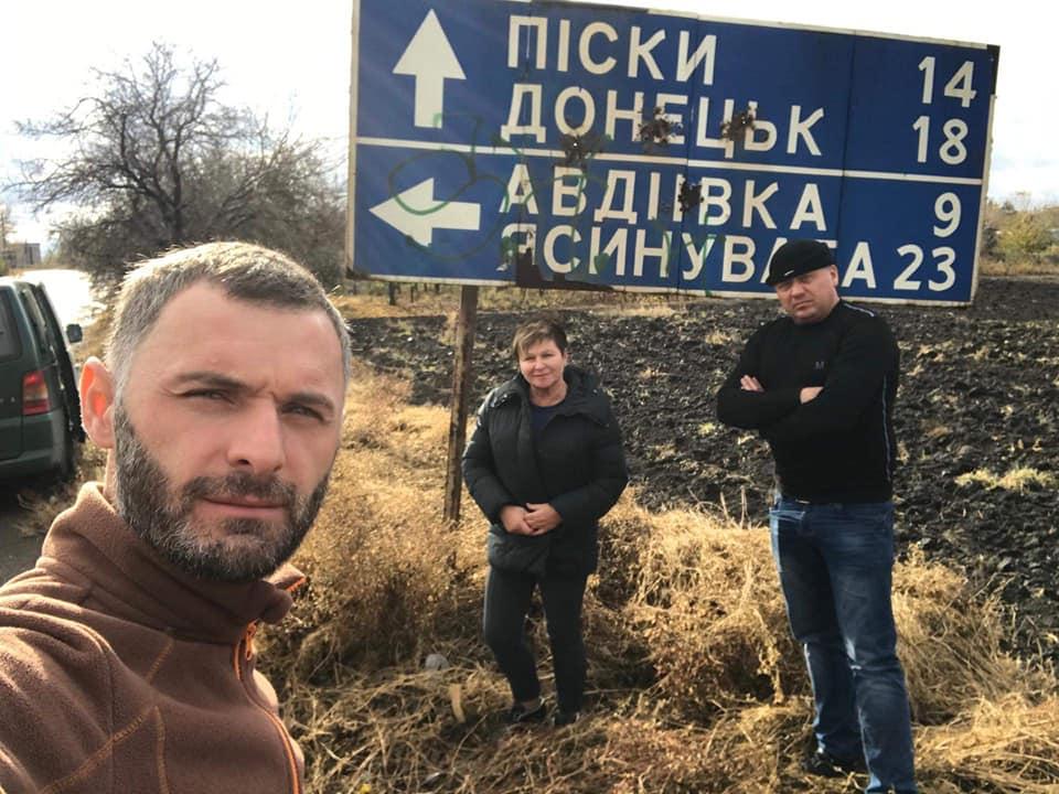 Голова ОТГ з Одещини сумнівається в доцільності внесених змін до державного свята