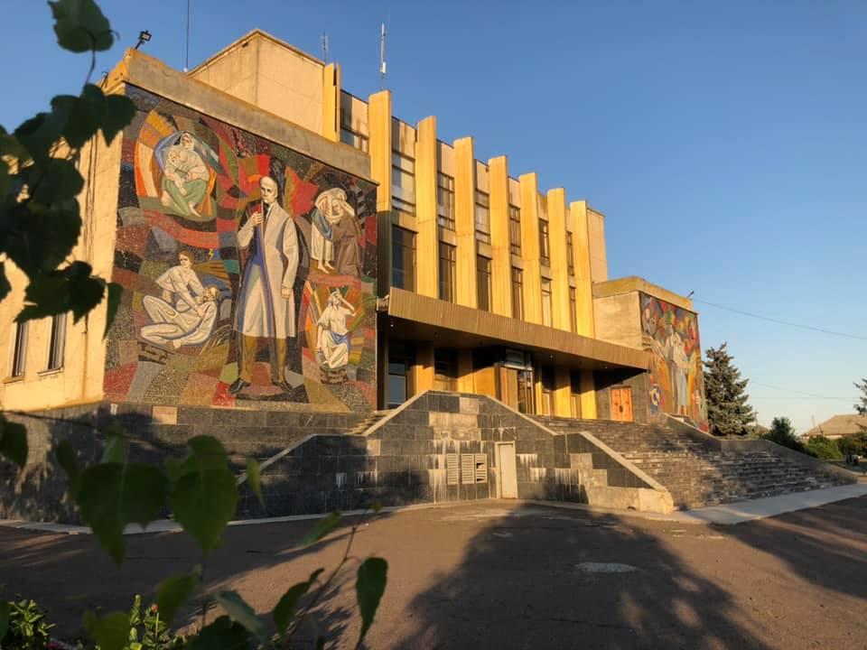 В Одеській області святкування дня села проведуть онлайн у соціальних мережах